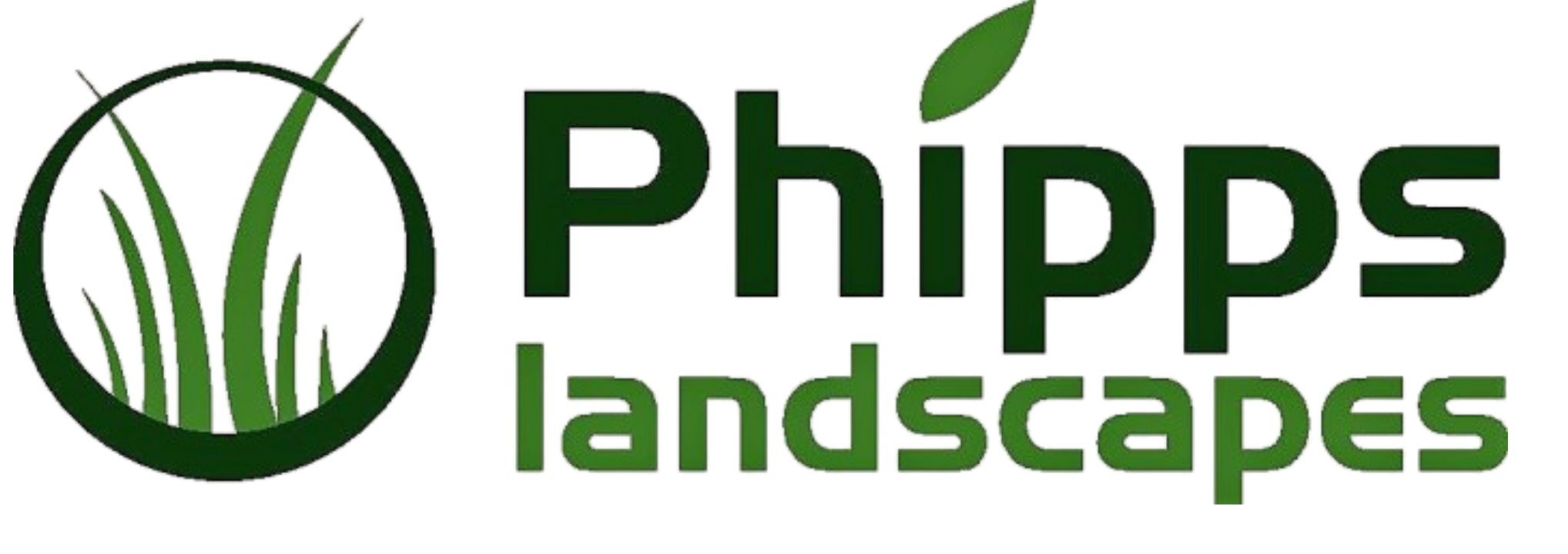 Phipps Landscaping
